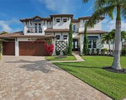 139 Copperfield Ct, Marco Island image