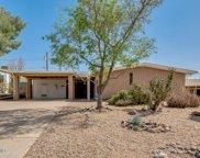 1329 E Dunlap Avenue, Phoenix image