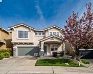 5177 Abbeywood Dr, Castro Valley image