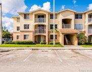 13820 Ne 3rd Ct Unit #103, North Miami image