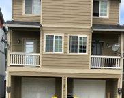 3316 S 43rd Street Unit #A&B, Tacoma image