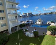 120 Golden Isles Dr Unit #32B, Hallandale Beach image
