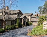 381 Round Top Mountain Road, Sapphire image