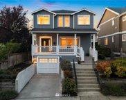 2334 N 61st Street, Seattle image
