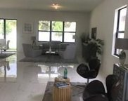 4963 Whispering Way, Dania Beach image