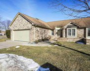 43600 RIVERBEND, Clinton Twp image