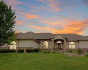 47156 S Clubhouse Rd, Sioux Falls image