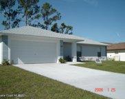 1510 Glencove Avenue, Palm Bay image