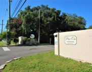 7504 Presley Place Unit 116, Tampa image
