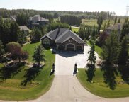 33 53217 Rge Rd 263, Rural Parkland County image