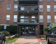 90 Kane  Street Unit A6, West Hartford image