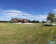 6255 SW 58Th Street, Denton image