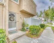 1302 Evergreen Drive, Cardiff By The Sea image