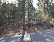 5236 Desert View Drive, Wrightwood image