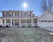 302 Country Meadows  Drive, St Charles image