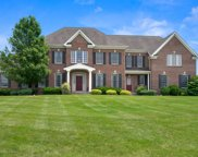 44 Ridgeview Way, Allentown image