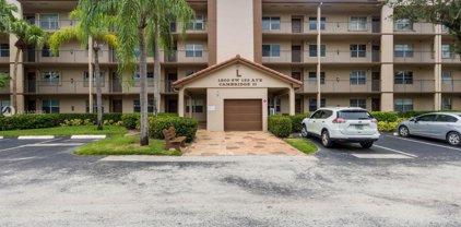 1200 Sw 125th Ave Unit #306L, Pembroke Pines