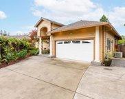 4785 Granada Drive, Santa Rosa image
