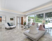 6410 N Bay Rd, Miami Beach image