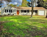 3784 Starlighter Drive, South Central 1 Virginia Beach image