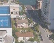 519 Ne 29th St, Miami image
