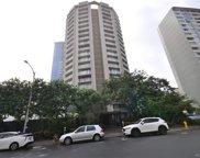 750 Amana Street Unit 402, Honolulu image