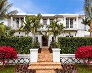 225 Plantation Road, Palm Beach image