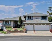 5615     Seaside Heights Drive, Rancho Palos Verdes image