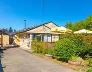 72 Sims  Ave, Saanich image