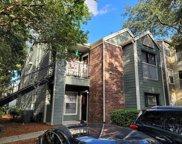 2203 Yankee Place Unit 204, Orlando image
