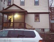 603 E 25TH ST, Paterson City image