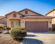 10111 W Parkway Drive, Tolleson image
