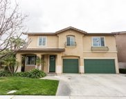 11174     Bayview Court, Riverside image