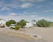 3370 W Desierto Drive Unit #12, Eloy image