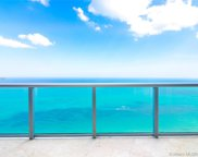 17001 Collins Ave Unit #4207, Sunny Isles Beach image
