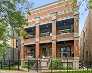 1051 W Cornelia Avenue Unit #1R, Chicago image