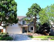 6080 Moorfield Avenue, Colorado Springs image
