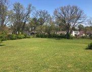 185 N Sweetbriar N Unit 3, Chattanooga image