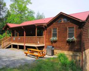 1584 Oldham Springs Way, Sevierville image