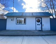7878 W Main St, Rathdrum image