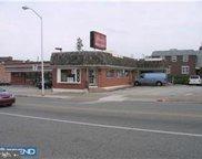 1040 Garrett Rd, Upper Darby image