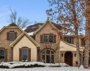 1030 Foy Court, Crown Point image