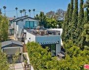 3635  Inglewood, Los Angeles image