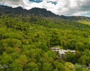 1453 Mountain Springs  Road Unit #T1,2a,2b,3,4, Linville image