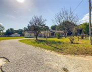 725 S Perry Avenue, Fort Meade image
