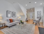 9014     Norma Place, West Hollywood image
