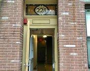 228 Bloomfield St, Hoboken image
