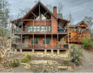 230 Wolf Branch Trail, Blue Ridge image