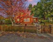 1244 Carolina Avenue, Longmont image