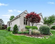 8811 W 142nd Court, Overland Park image